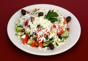 Traditional-Bulgarian-Shopska-salad11
